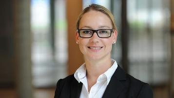 Katja Hägele Ebner Stolz