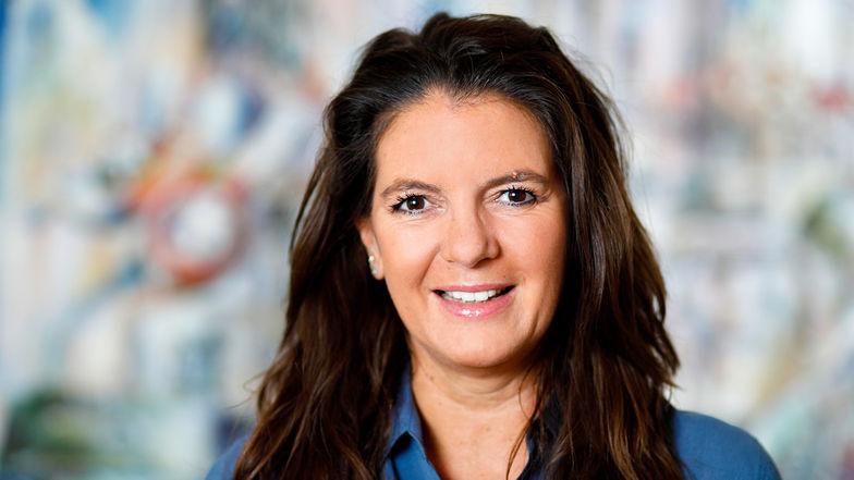 Kerstin Weber-Blank, Steuerberaterin, Ebner Stolz