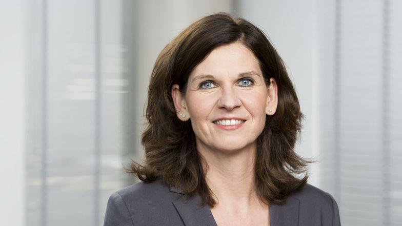 Kerstin Willuweit