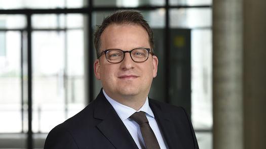 Kevin Moran, Steuerberater, Ebner Stolz, Mendelssohnstr. 87, 60325 Frankfurt am Main