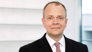 Klaus Martin Fischer über die Zukunft der Fleischindustrie