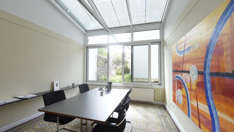 Konferenzraum Bremen