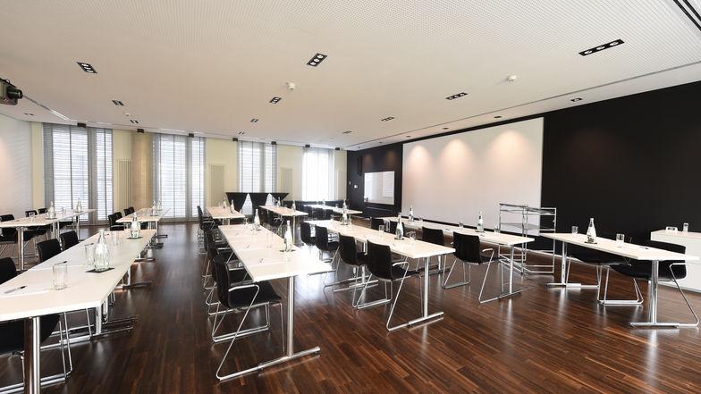 Konferenzraum Köln
