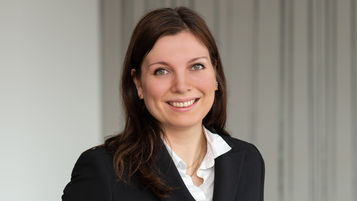 Laura Dobewall