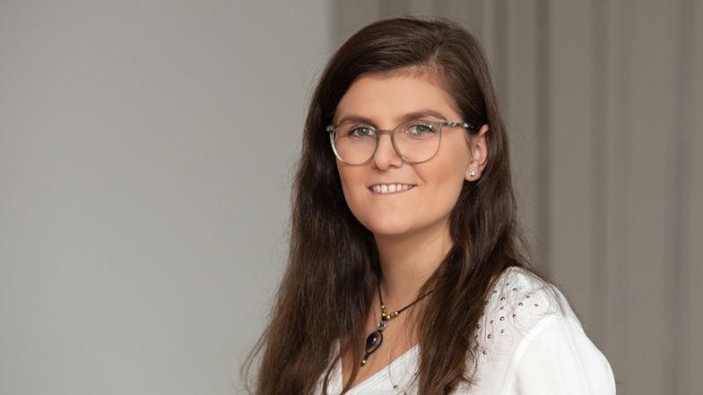 Lisa Julia Schwarz Empfang