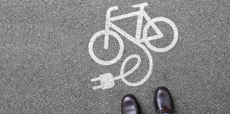 Lohnsteuerliche Behandlung der Überlassung von (Elektro-)Fahrrädern an Arbeitnehmer zur privaten Nutzung in Leasingfällen