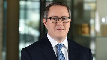Lorenz  Muschal, Wirtschaftsprüfer, Steuerberater, Ebner Stolz