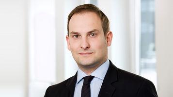 Lutz Maschlanka Ebner Stolz