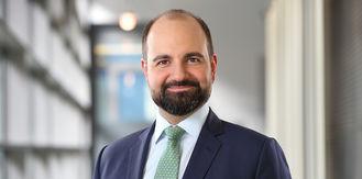 MA-Anwalt Denis Bacina wechselt von Luther zu Ebner Stolz in Frankfurt