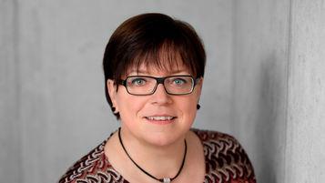 Madeleine Werner