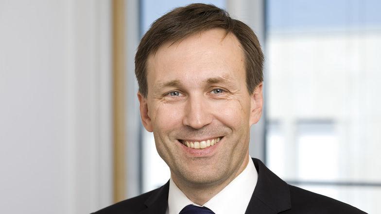 Malte Otto, Ebner Stolz Management Consultants