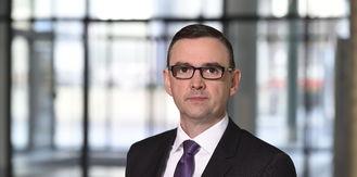 Marco Brinkmann wechselt von KPMG zu Ebner Stolz