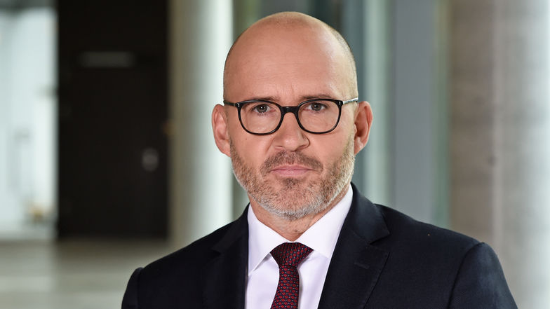 Marcus Grzanna, Wirtschaftsprüfer, Steuerberater, Diplom-Kaufmann, Ebner Stolz, Mendelssohnstraße 87, 60325 Frankfurt am Main