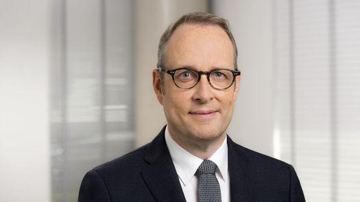 Marcus Lauten, Wirtschaftsprüfer, Steuerberater, Ebner Stolz,  Holzmarkt 1, 50676  Köln