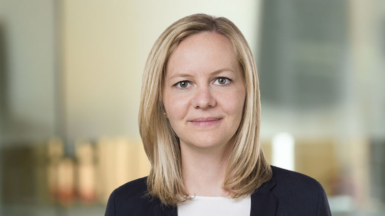 Marina Schneider, Steuerberaterin, Ebner Stolz, Am Wehrhahn 33, 40211 Düsseldorf