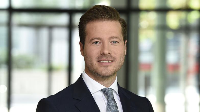 Marius Heidelberger, Rechtsanwalt, Ebner Stolz, Kronenstr. 30, 70174 Stuttgart