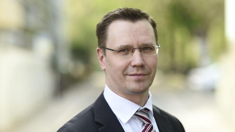 Marius Skambraks