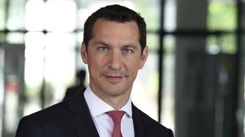 Markus Heinlein, Wirtschaftsprüfer, Steuerberater, Ebner Stolz, Kronenstraße 30, 70174 Stuttgart