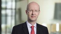Markus Meyer, Rechtsanwalt, Steuerberater, Fachberater für internationales Steuerrecht, Ebner Stolz, Am Wehrhahn 33, 40211 Düsseldorf