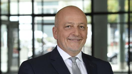 Markus Mühlenbruch, Partner, Ebner Stolz Management Consultants, Kronenstraße 30, 70174 Stuttgart