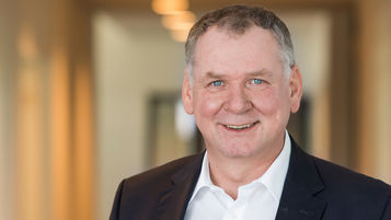 Markus Roll, Wirtschaftsprüfer, Steuerberater, Ebner Stolz, Joseph-Schumpeter-Allee 25, 53227 Bonn, Hohler Weg 3, 57072 Siegen