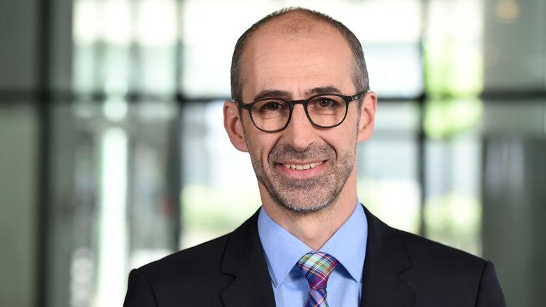 Matthias Kopka, Wirtschaftsprüfer, Steuerberater, Ebner Stolz