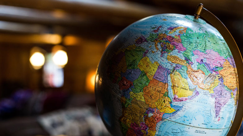 Meldepflichten bei grenzüberschreitenden Steuergestaltungen