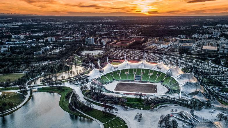 Münchner Standort von Ebner Stolz zieht in den TÜV-Neubau im Westend
