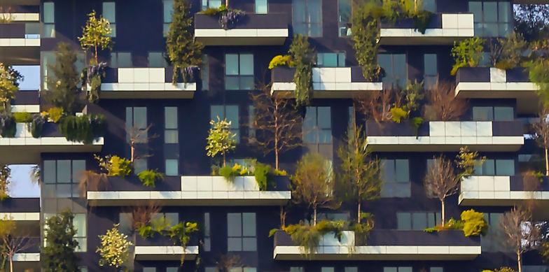 Nachhaltigkeit im Mittelstand