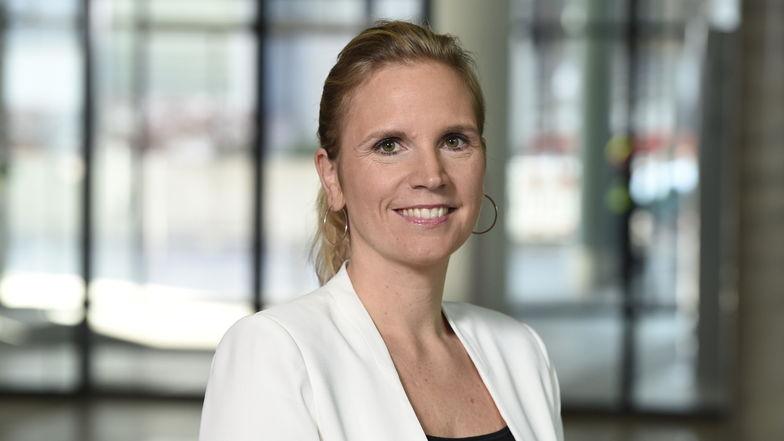 Nadja Litsch, Steuerberaterin, Ebner Stolz, Kronenstraße 30, 70174 Stuttgart