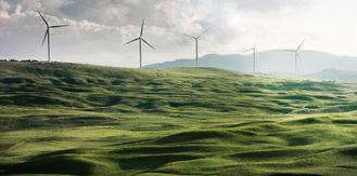 Neue Möglichkeiten zur Vermarkung von Strom aus erneuerbaren Energien