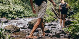 Neue Regeln für den Urlaubsanspruch und ihre bilanziellen Auswirkungen