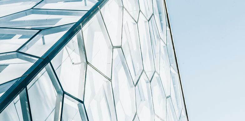 Neue Regulierung der Finanzberichterstattung im European Single Electronic Format (ESEF)