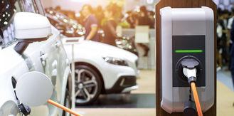 Neue steuerliche Förderung bei der Überlassung von Elektro- und Hybridelektrofahrzeugen