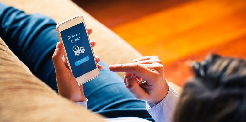 Neuerungen im eCommerce - Verbraucherschutz- und Umsatzsteuerrecht fordern Händler heraus