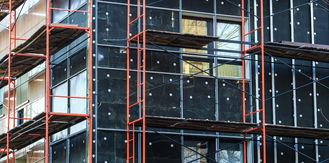 Neufassung des IDW S 6 Anforderungen an Sanierungskonzepte