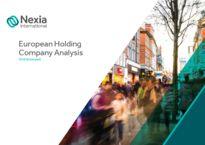 Nexia European Holding Company Analysis 2019 (Extended)