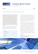 Nexia Global Real Estate May 2014