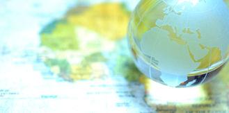 Nexia International belegt Platz acht der globalen Wirtschaftsprüfungsnetzwerke