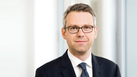 Nikolaus Krenzel, Ebner Stolz Köln