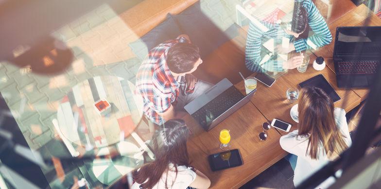 Nutzung von sozialen Netzwerken durch Unternehmen vor dem Aus?