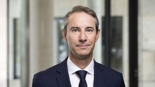 Oliver Göbl, Diplom-Wirtschaftsingenieur bei Ebner Stolz in Köln