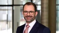 Oliver Tomasi, Diplom-Kaufmann, Kaufmännischer Geschäftsführer bei Ebner Stolz in Frankfurt, Hamburg, Köln und Stuttgart