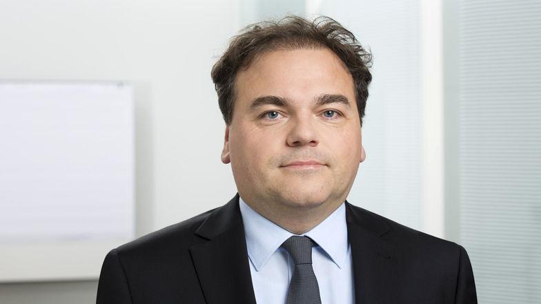Philipp Külz, Partner, Rechtsanwalt, Fachanwalt für Steuerrecht, Zertifizierter Berater für Steuerstrafrecht (DAA) bei Ebner Stolz in Köln