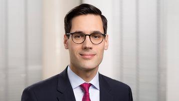 Philipp M. Kühn, Rechtsanwalt, Ebner Stolz, Köln