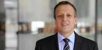 Prof. Dr. Holger Jenzen, Steuerberater, Ebner Stolz, Kronenstraße 30, 70174 Stuttgart
