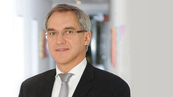 Prof. Dr. Thomas Zinser, Steuerberater, Ebner Stolz, Arnulfstraße 27, 80335 München