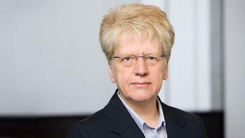 Prof. Dr. Ursula Ley, Wirtschaftsprüferin, Steuerberaterin, Ebner Stolz, Holzmarkt 1, 50676 Köln