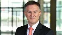 Prof. Dr. oec. Heiko Aurenz Ebner Stolz