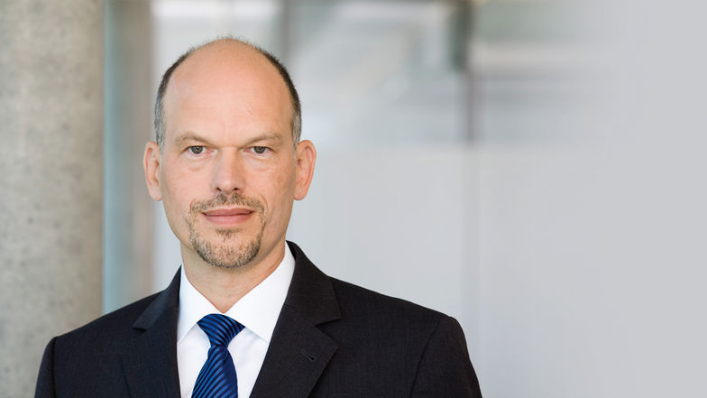 Ralf Pfizenmayer, Diplomökonom, Ebner Stolz, Arnulfstraße 27, 80335 München